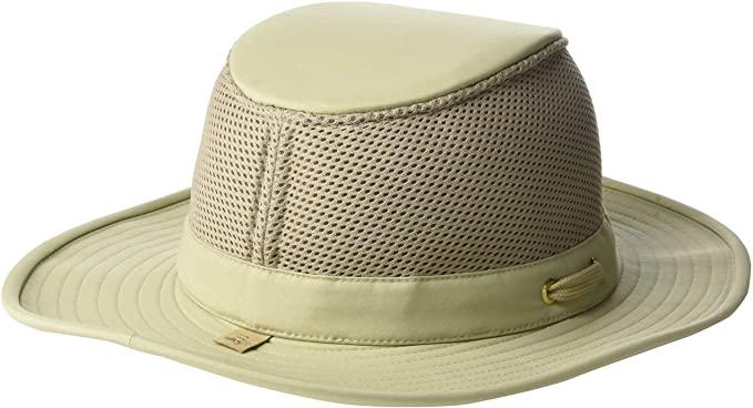 Tilley Endurables Safari Hat